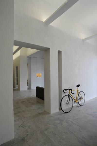 Bielefeld Architekten drewes strenge architekten architekturbüro bielefeld berlin