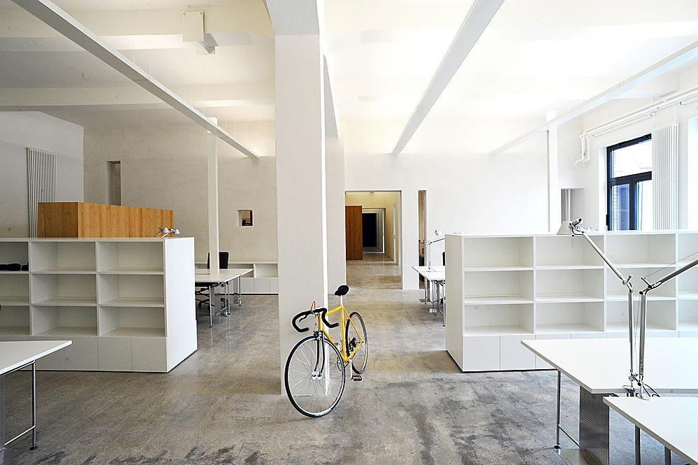 architekten in bielefeld u laborschule bielefeld planung. Black Bedroom Furniture Sets. Home Design Ideas